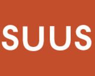 Large_bruidsbloemen_eindhoven_suusbloemenenmeer_logo