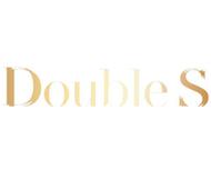 Large_weddingplanner_eindhoven_doubles_logo