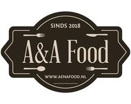 Large_foodtruck_ruinerwold_aenafood_logo