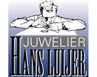 Large_trouwringen_weesp_juwelierhansluijer_logo