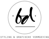 Large_trouwkaarten_noordscharwoude_bonnieduijs_logo