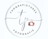 Large_trouwfotograaf_borculo_thograpictures_logo