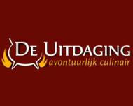 Large_bruiloftcatering_hardenberg_deuitdaging_logo