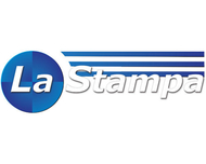Large_bruiloftband_volendam_lastampa_logo