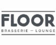 Large_trouwlocatie_epe_brasseriefloor_logo