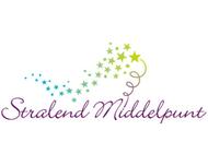 Large_weddingplanner_apeldoorn_stralenmiddelpunt_logo
