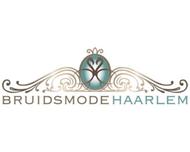 Large_bruidsmode_haarlem_bruidsmodehaarlem_logo