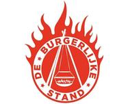 Large_bruiloftcatering_groningen_deburgerlijkestand_logo