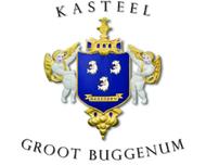 Large_trouwen_kasteel-groot-buggenum_logo