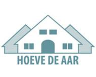 Large_trouwlocatie_heerlen_hoevedeaar_logo