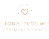 Large_trouwambtenaar_dordrecht_lindatrouwt_logo
