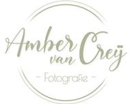 Large_trouwfotograaf_gelderland_ambervancreijfotografie_logo