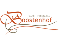 Large_trouwlocatie_venlo_boostenhof_logo