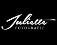 Large_trouwfotograaf_arnhem_juliettefotografie_logo