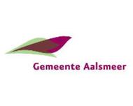 Large_trouwen_aalsmeer_logo