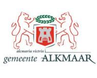 Large_trouwen_alkmaar_logo