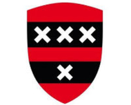 Large_trouwen_amstelveen_logo