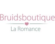 Large_bruidsmode_bleskensgraaf_bruidsboutiquelaromance_logo