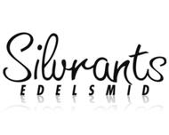 Large_trouwringen_limburg_silvrants-edelsmid_logo