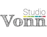 Large_trouwkaarten_lisse_studiovonn_logo