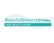 Large_bruidsvisagie_denhaag_beautybrowntotaal_logo