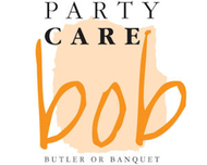Large_bruiloftcatering_apeldoorn_partycarebob_logo