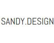 Large_bruidsstyling_cothen_sandydesign_logo