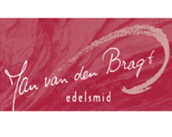 Large_jan-van-den-bragt_trouwringen_logo