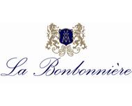 Large_trouwen_maastricht_labonbonniere_logo