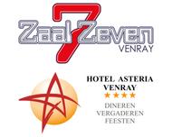 Large_trouwlocatie_asteria_zaalzeven_limburg_logo