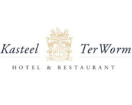 Large_trouwlocatie_heerlen_kasteelterworm_logo