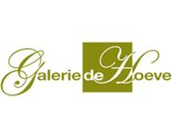 Large_trouwen_venlo_galeriedehoeve_logo