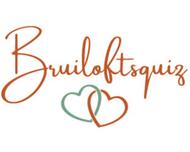 Large_bruiloftquiz_quizplezier_logo