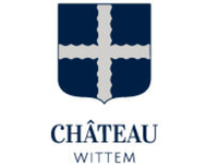 Large_trouwlocatie_limburg_chateauwittem_logo