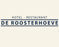 Large_trouwlocatie_limburg_roosterhoeve_logo
