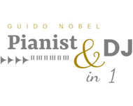 Large_bruiloft_muziek_kampen_pianistdjguidonobel_logo