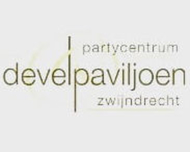 Large_trouwlocatie_zwijndrecht_develpaviljoen_logo