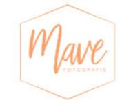 Large_trouwfotograaf_oeffelt_mavefotografie_logo
