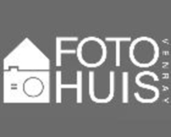 Large_trouwfotograaf_venray_fotohuisvenray_logo