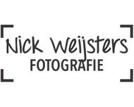 Large_trouwfotograaf_maastricht_nickweijstersfotografie_logo