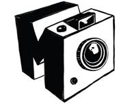 Large_trouwfotograaf_geleen_michelottenfotografie_logo