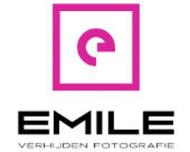 Large_trouwfotograaf_sittard_emileverhijdenfotografie_logo
