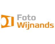 Large_bruidsfotograaf_maastricht_fotowijnands_logo