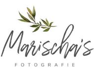 Large_trouwfotograaf_landgraaf_marischasfotografie_logo