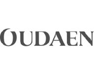 Large_trouwen_utrecht_oudaen_logo