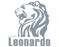 Large_trouwpak_venlo_leonardomode_logo
