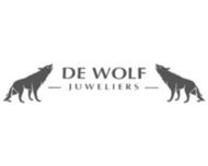 Large_trouwringen_hoorn_dewolfjuweliers_logo