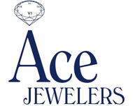Large_trouwringen_amsterdam_acejuweliers_logo