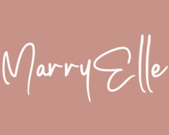 Large_weddingplanner_zoetermeer_marryelle_logo