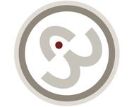 Large_trouwringen_alkmaar_metalartsieraden_logo
